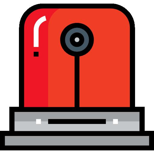 Монтаж и установка систем пожарной сигнализации