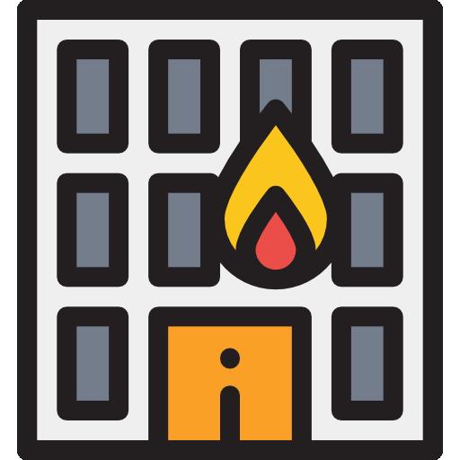 Обслуживание системы пожаротушения