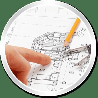 Стоимость проектирования